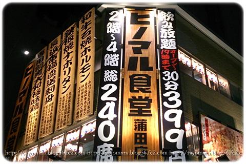 sayomaru8-908.jpg