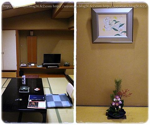 sayomaru8-949.jpg