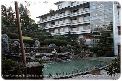 sayomaru8-951.jpg
