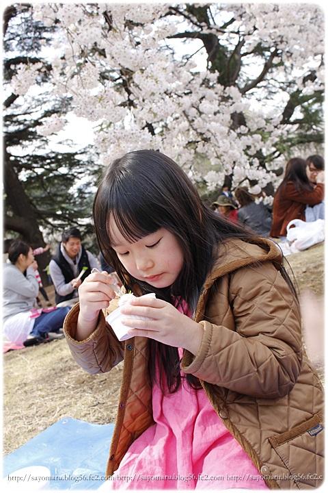 sayomaru9-238.jpg