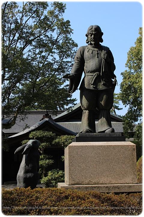 sayomaru9-284.jpg