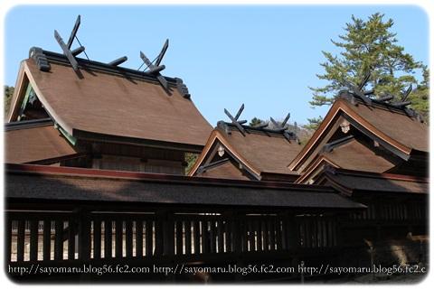 sayomaru9-294.jpg