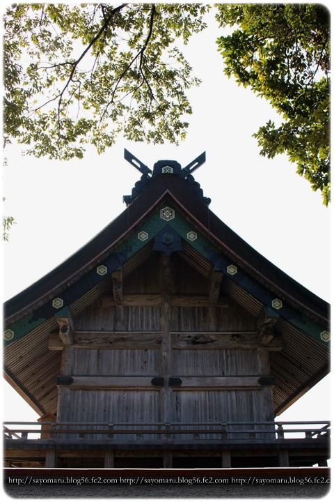 sayomaru9-295.jpg