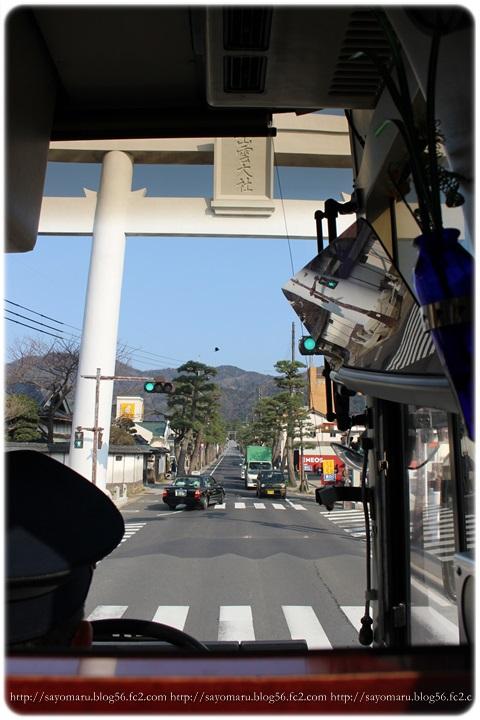 sayomaru9-314.jpg
