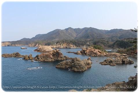 sayomaru9-454.jpg