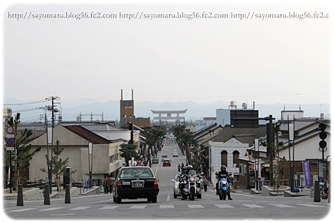 sayomaru9-465.jpg