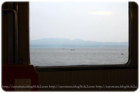 sayomaru9-477.jpg