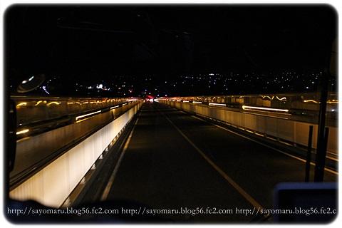 sayomaru9-505.jpg