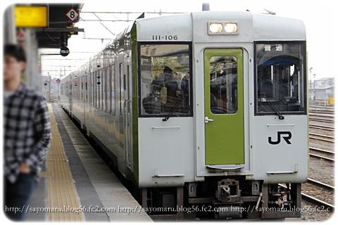 sayomaru9-626.jpg