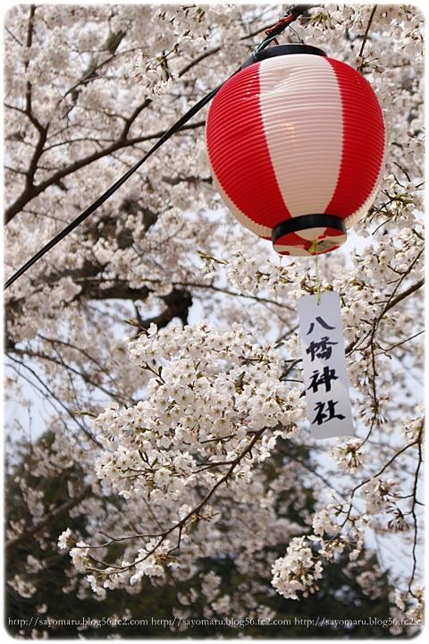 sayomaru9-646.jpg