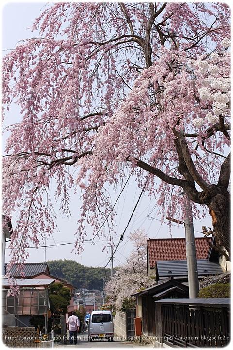 sayomaru9-650.jpg