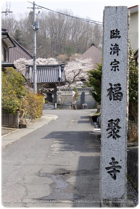 sayomaru9-653.jpg