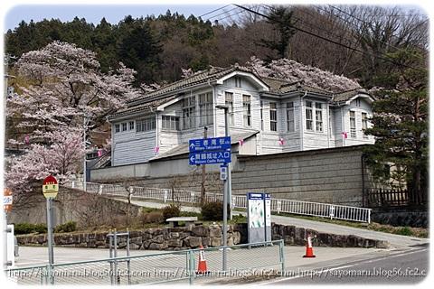 sayomaru9-662.jpg