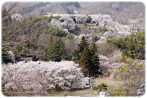 sayomaru9-675.jpg