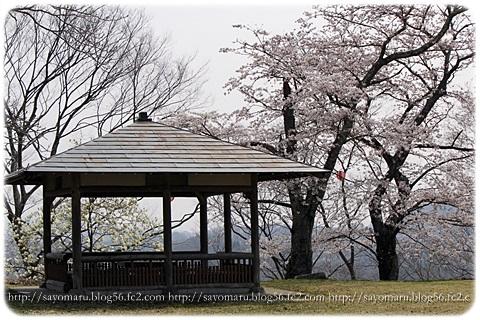 sayomaru9-677.jpg
