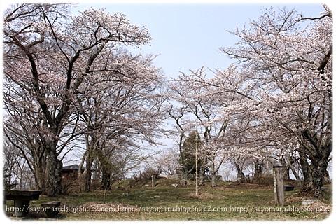 sayomaru9-679.jpg