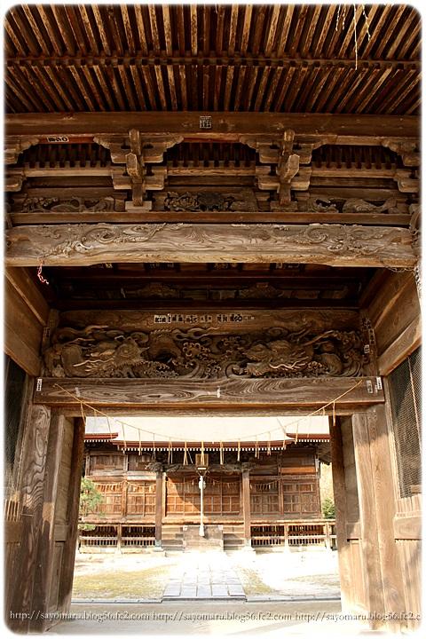 sayomaru9-685.jpg