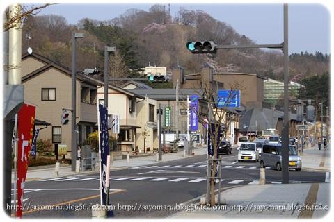 sayomaru9-687.jpg
