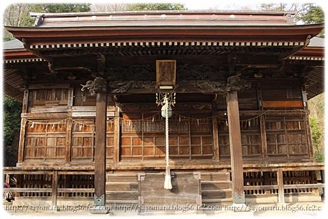 sayomaru9-688.jpg