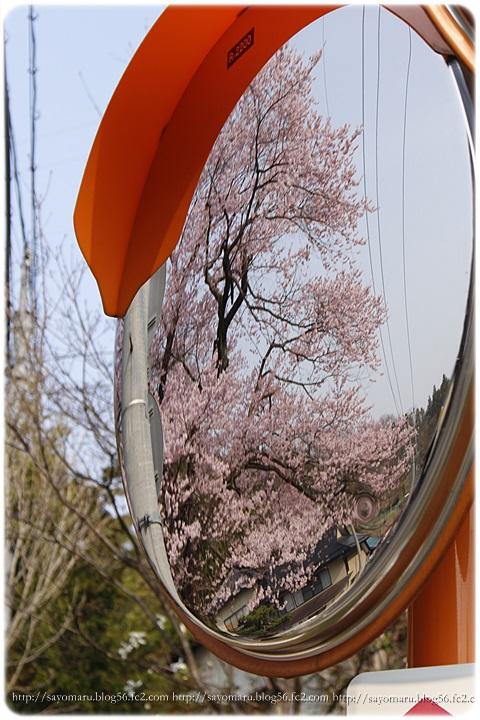sayomaru9-705.jpg