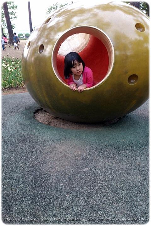 sayomaru9-825.jpg