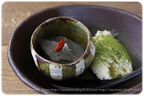 sayomaru9-842.jpg