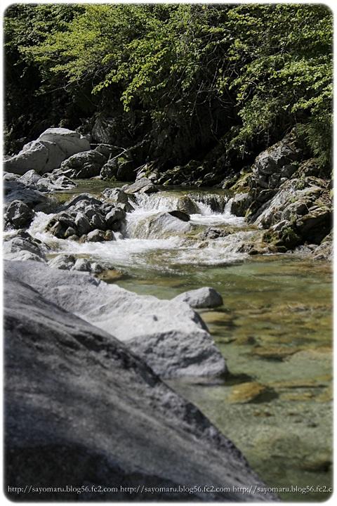 sayomaru9-971.jpg