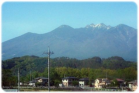 sayomaru9-975.jpg