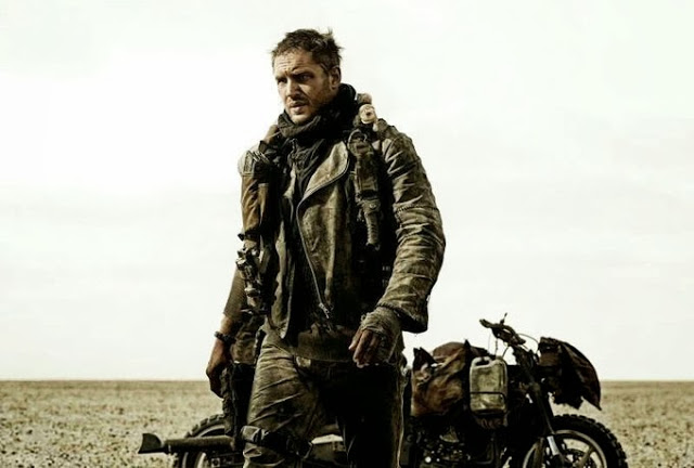 Mad_Max-Fury_Road-Tom_Hardy.jpg