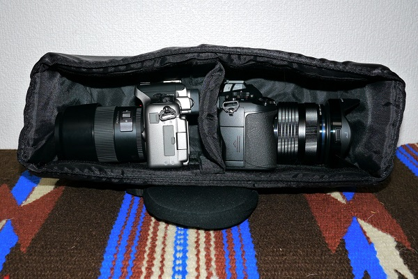P1250583.jpg