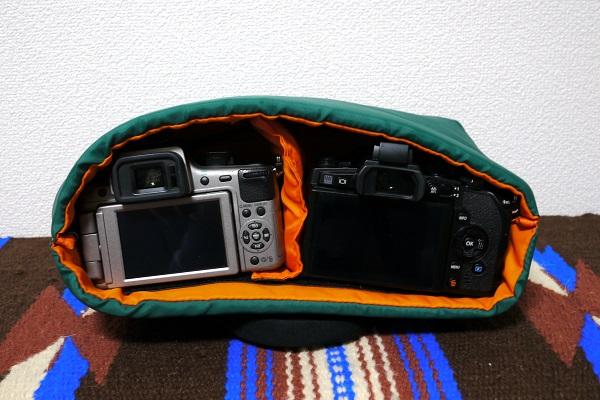 P1250593.jpg