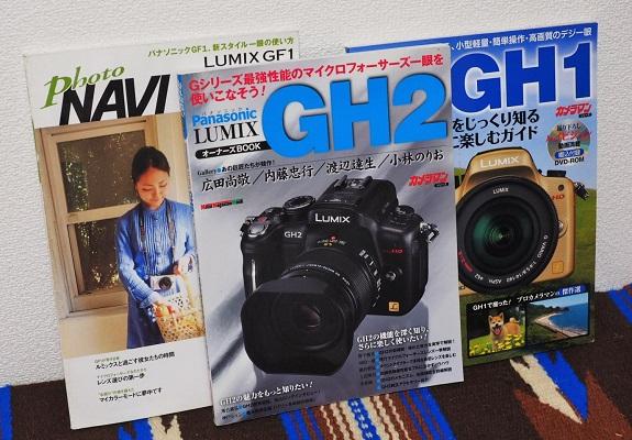 P3080413.jpg