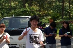 りゅうさんチーム3