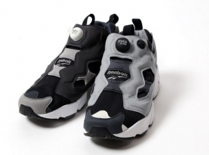 BEAMS INSTA PUMP FURY