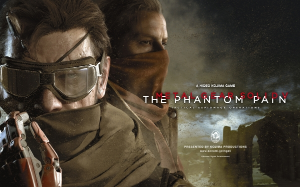 mgs pain 147222_wallpapers