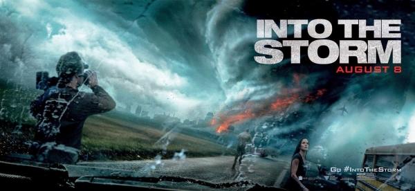 ItStorm 14718 Poster