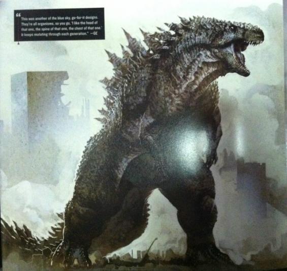Godzilla-Concept_Art-The_Art_of_Destruction-001.jpg