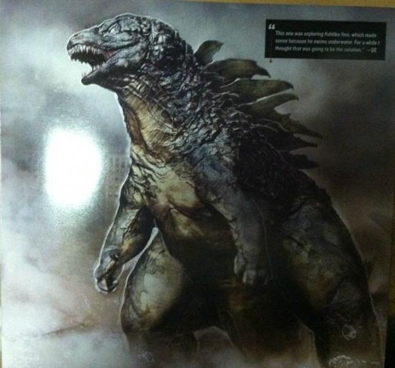 Godzilla-Concept_Art-The_Art_of_Destruction-002.jpg