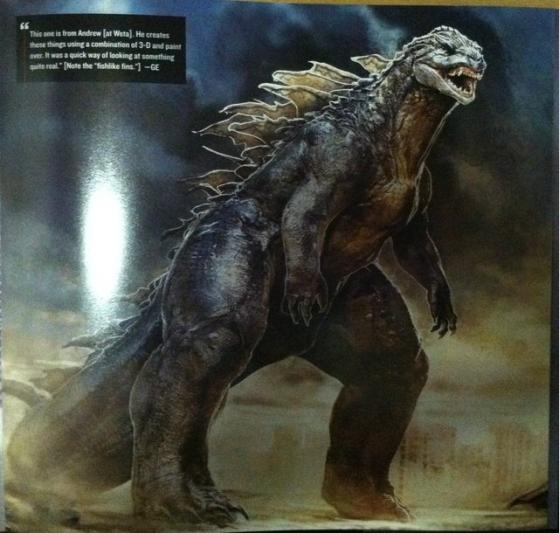 Godzilla-Concept_Art-The_Art_of_Destruction-003.jpg