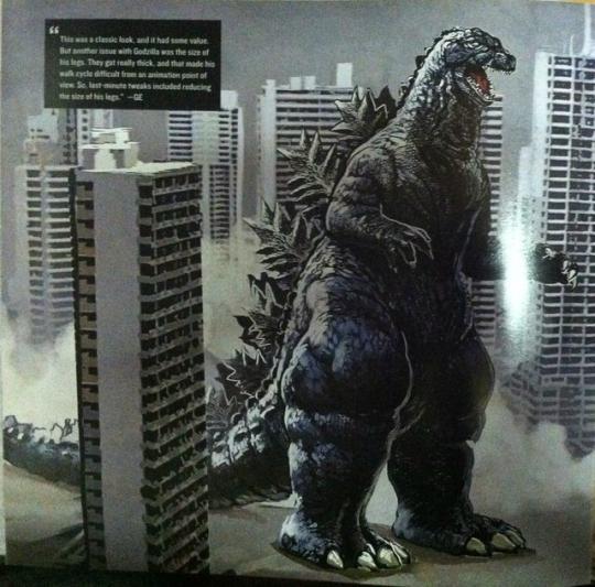 Godzilla-Concept_Art-The_Art_of_Destruction-004.jpg