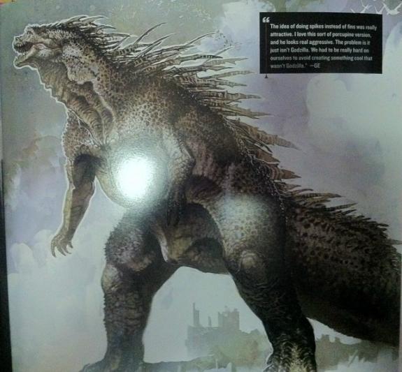 Godzilla-Concept_Art-The_Art_of_Destruction-005.jpg
