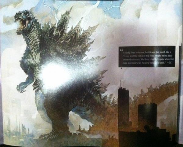 Godzilla-Concept_Art-The_Art_of_Destruction-006.jpg