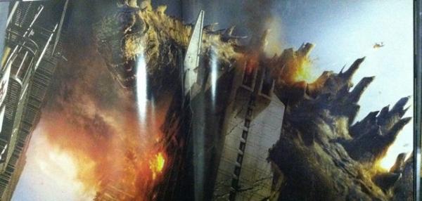 Godzilla-Concept_Art-The_Art_of_Destruction-007.jpg