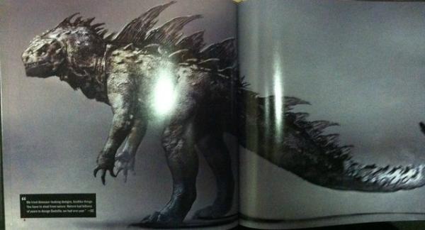 Godzilla-Concept_Art-The_Art_of_Destruction-008.jpg