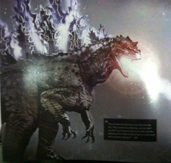 Godzilla-Concept_Art-The_Art_of_Destruction-009.jpg