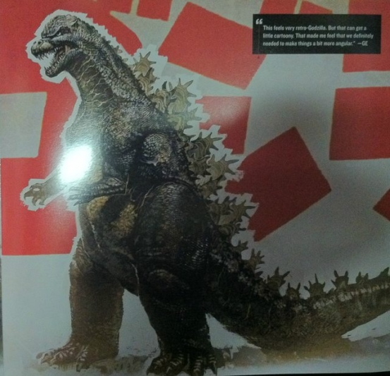 Godzilla-Concept_Art-The_Art_of_Destruction-010.jpg