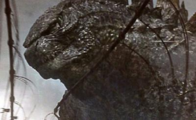Godzilla-Gareth_Edwards-Entertainment_Weekly-001.jpg