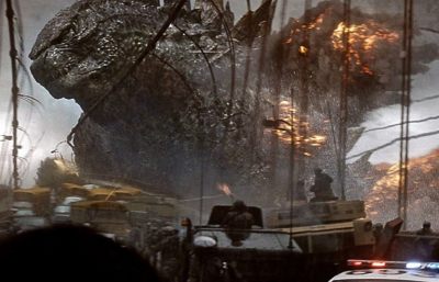 Godzilla-Gareth_Edwards-Entertainment_Weekly-002.jpg