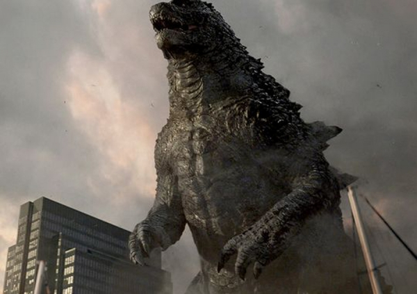 Godzilla-Gareth_Edwards-USA_Today-002.jpg