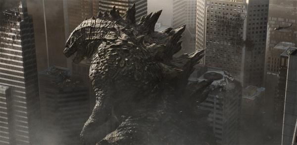 Godzilla724.jpg